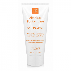 Absolute Fusion Mask