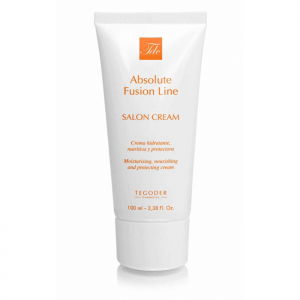 Absolute Fusion Cream