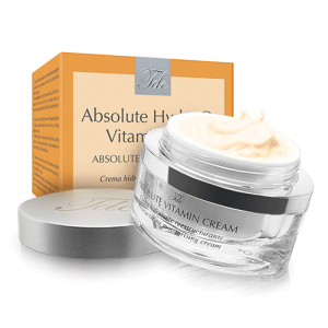 Absolute Vitamin Cream