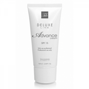 Advance Cream