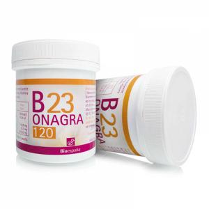 B23 Onagra