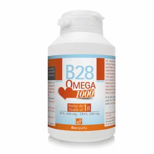 B28 Omega 1000