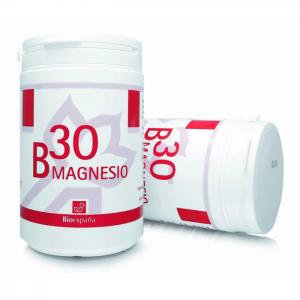 B30 Magnesio
