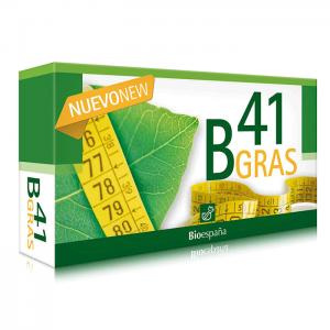 B41 Gras