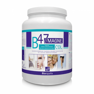 B47 Magnecol