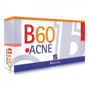 B60 Acne