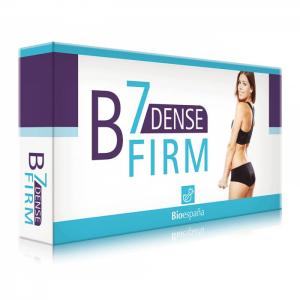 B7 Densefirm