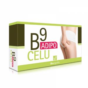 B9 Adipo Celu