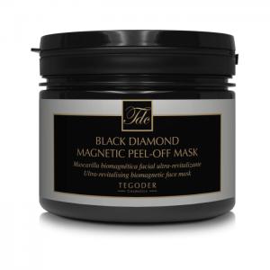 Black Diamond Magnetic Peel-Off