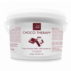 Choco Therapy Brun Sjokolade