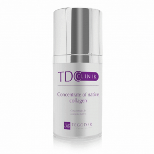 Clinik Concentrate of Native Collagen