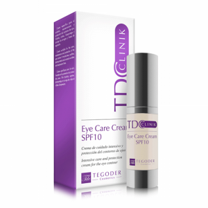 Clinik Eye Care Cream
