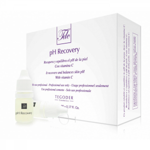 PH Recovery