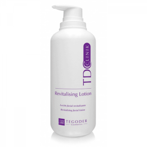 Clinik Revitalising Lotion 400ml