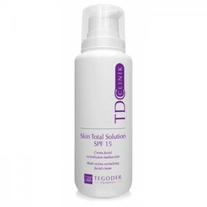 Clinik Skin Total Solution 200ml