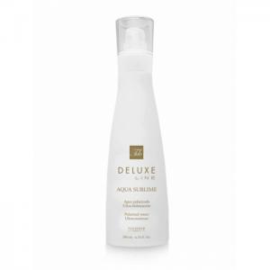 Deluxe Aqua Sublime