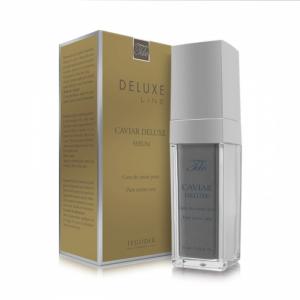 Deluxe Caviar Serum