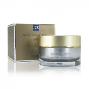 Deluxe Neck lifting Cream