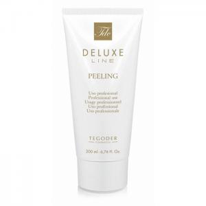 Deluxe Peeling