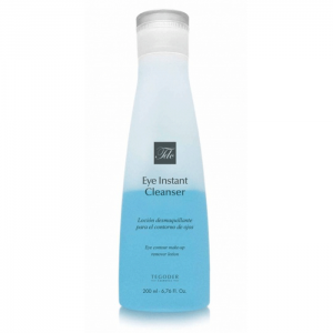 Eye Instant Cleanser