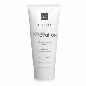 Innovation Beauty Cream