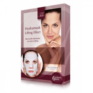 Innovation Beauty Hydra Lifting Mask