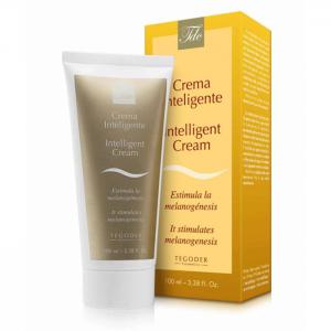 Intelligent Cream