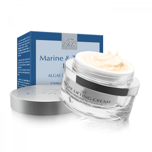 Algae Lifting Cream
