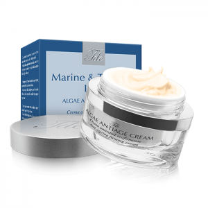 Algae Anti Age Cream