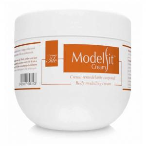 Modelfit Cream