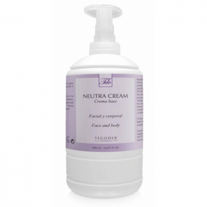Neutra Face and Body Cream