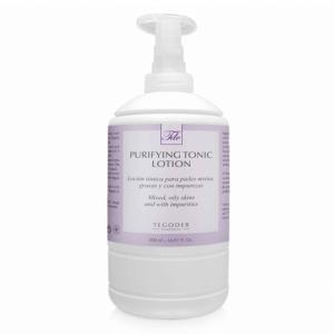 Purifying Tonic Lotion