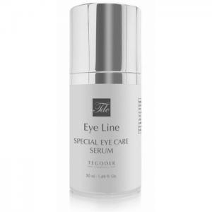 Eye Special Care Serum