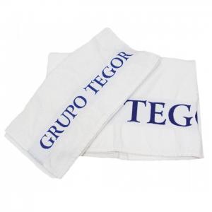 Håndkle Tegoder Large