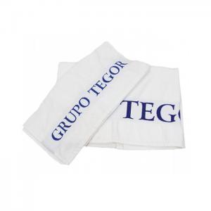 Håndkle Tegoder Small