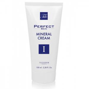Perfect Skin I Mineral Cream