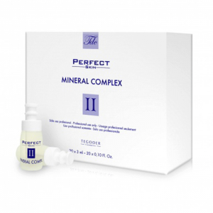 Perfect Skin II Mineral Complex