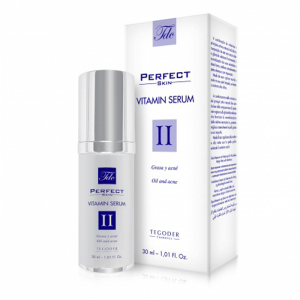 Perfect Skin II Vitamin Serum