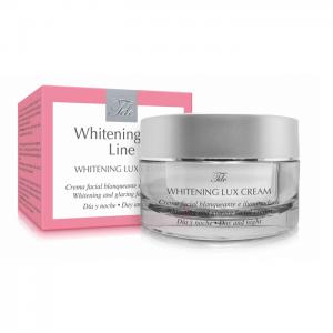 Whitening LUX Cream
