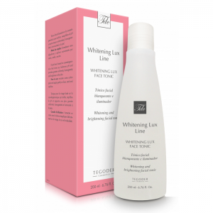 Whitening Lux Face Tonic