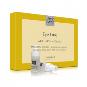 Eyes Wide Ampoules